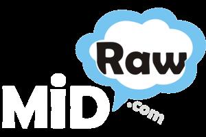 О компании RawMiD