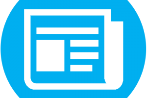Новости компании RawMiD: акции, конкурсы, поступления товаров