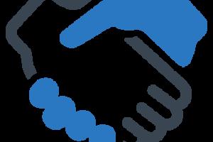 Регистрация и работа в партнерской программе RawMID
