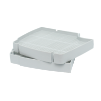 Комплект лотков к микроферме RAWMID Dream Sprouter