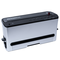 Профессиональный вакуумный упаковщик Dream Pro VDP-02