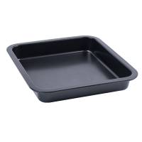Сковорода (прямоугольная) для аэрофритюрницы Rawmid Modern RMA-12