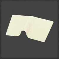 Силиконовые листы для дегидраторов RawMiD
