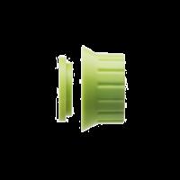 Регулятор жмыха для соковыжималки RAWMID Dream juicer manual