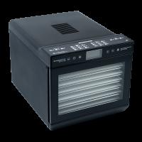 Дегидратор RAWMID Modern RMD-07 (стальные лотки)