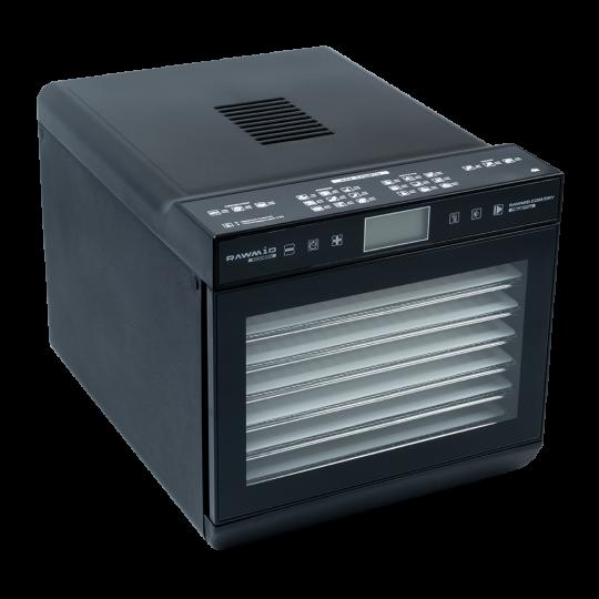 Купить дегидратор RAWMID Modern RMD-07
