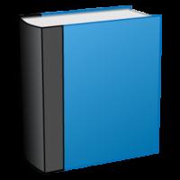 Книга смузи и соки (на деревянной флешке)