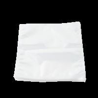 Пакеты для вакууматора RFV-03 28 см x 30 см (100 шт в комплекте)