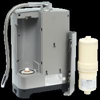 Фильтр для ионизаторов воды RawMID