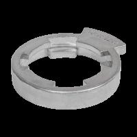 Кольцо-фиксатор шнека для маслопресса RAWMID Dream Modern ODM-01