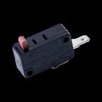 Концевик для дверцы аэрофритюрницы Rawmid Modern RMA-12
