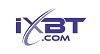 IXBT.com