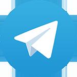 RAWMID в Telegram
