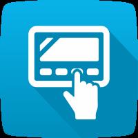 электронное управление и автоматические режимы RAWMID JDM-80