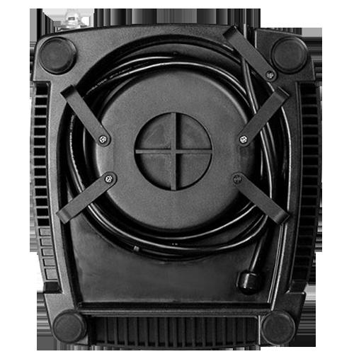 Вентиляция JTC ventilation